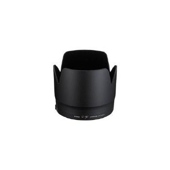 Canon ET-87 Lens Hood