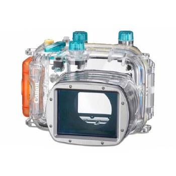 Canon WP-DC34 Waterproof Case