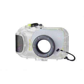 Canon WP-DC37 Waterproof Case