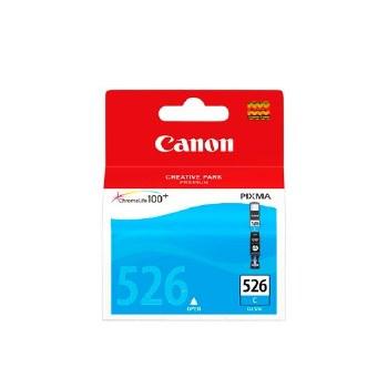 Canon CLI-526C Cyan Ink