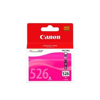Canon CLI-526M Magenta Ink