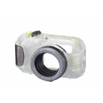 Canon WP-DC41 Waterproof Case