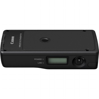 Canon WFT-E7B Wireless File Transmitter