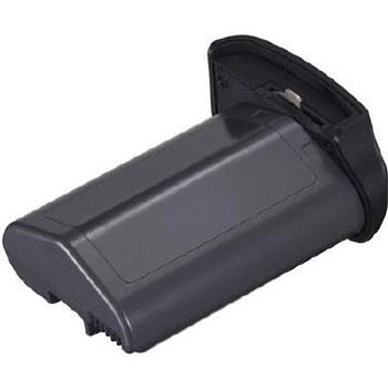Canon LP-E4N Battery