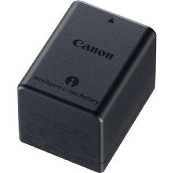 Canon BP-727 Battery