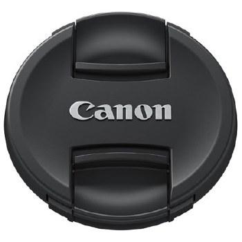 Canon E-77 II Lens Cap
