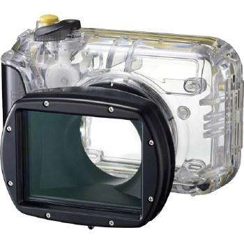 Canon WP-DC46 Waterproof Case