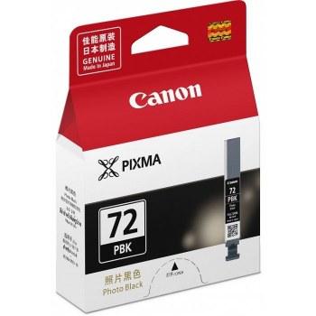 Canon PGI-72PBK Photo Black