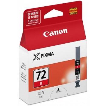Canon PGI-72R Red