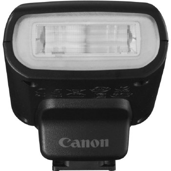 Canon 90EX Speedlite