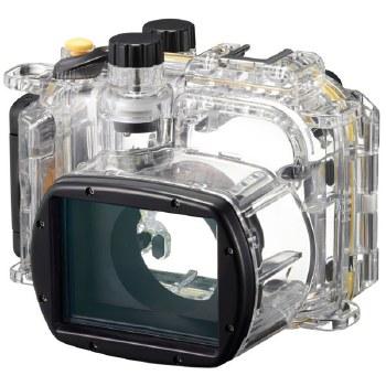 Canon WP-DC48 Waterproof Case
