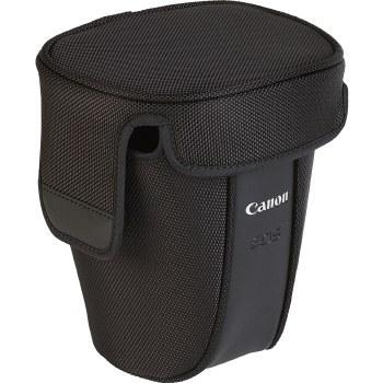 Canon EH25-L Semi-Hard Case