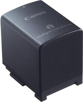 Canon BP-820 Battery 1780mAh