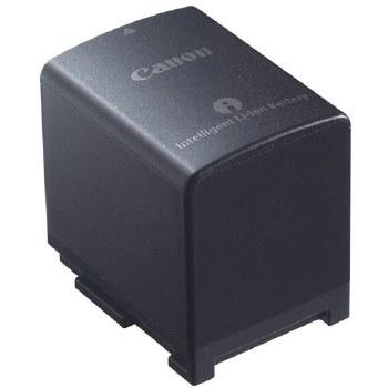 Canon BP-828 Battery 2670mAh
