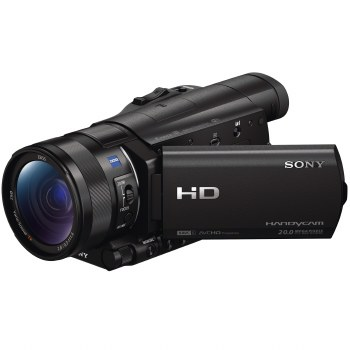 Sony HDR-CX900E Handycam