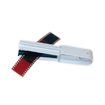 Patterson Film Squeegee