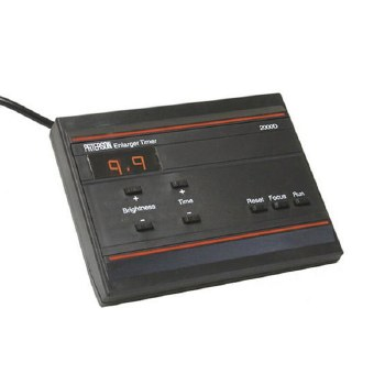 Patterson 2000D Enlarger Timer