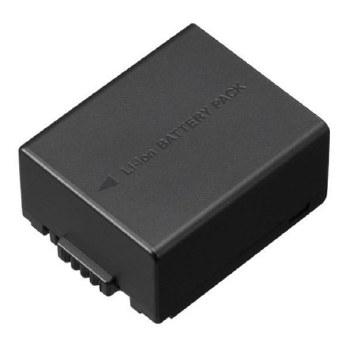 Panasonic DMW-BLB13E Battery