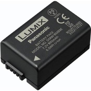 Panasonic DMW-BMB9 Battery