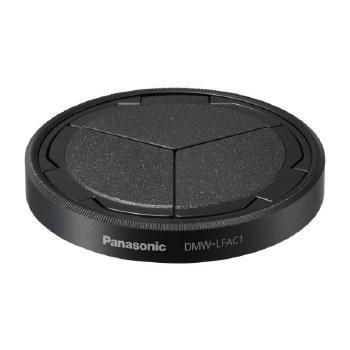Panasonic DMW-LFAC1 Auto Lens Cap
