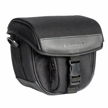 Panasonic DMW-PZS77 Camera Bag