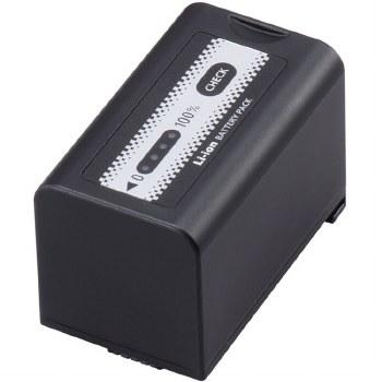 Panasonic AG-VBR59 Battery