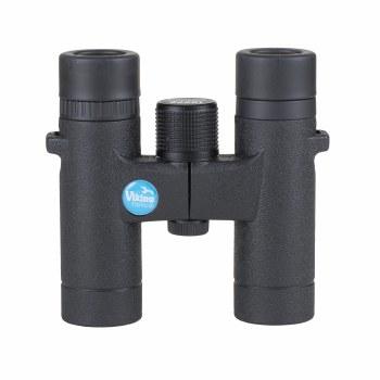 Viking Kestrel 8x25 ED Binocular