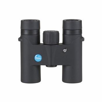 Viking Badger 8x25 Binoculars