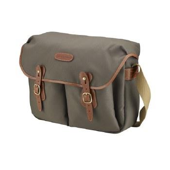 Billingham Hadley Large Bag Khaki/Tan