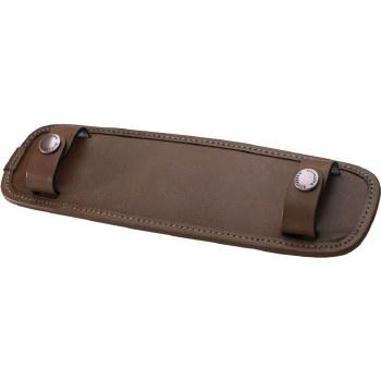 Billingham Shoulder Pad SP40 Chocolate