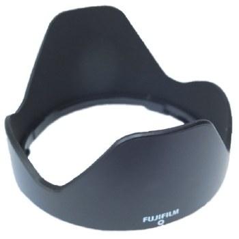 Fujifilm LH-18-55 Lens Hood