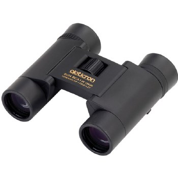 Opticron BGA T PC Oasis 10X28