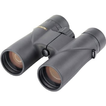 Opticron Imagic BGA SE 8x23
