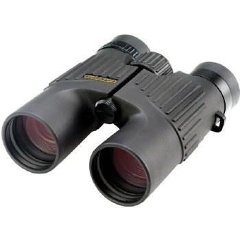 Opticron DBA Oasis S-Coat Mg 10X42