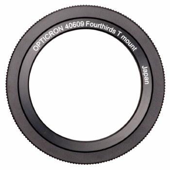 Opticron T-Mount EOS Fit