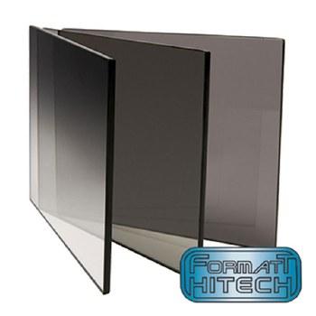 Hitech 100mm ND 1.8 Standard