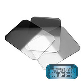 Hitech 100x150mm ND 0.6 Grad Soft