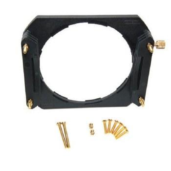 Formatt Hitech 100mm Modular Holder