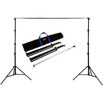 Lastolite 1108 Backdrop Support Kit 3m