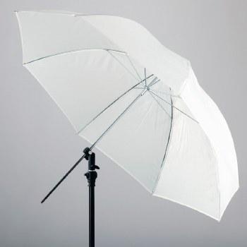 Lastolite 2127 90 Cm Umbrella Translucent