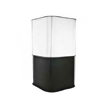 Lastolite 8824 Studio Cubelite 70x70x155