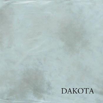 Lastolite 7541 Knitted 3 x 3.5M Dakota
