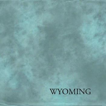 Lastolite 7550 Knitted 3 x 3.5M Wyoming