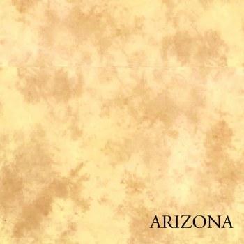 Lastolite 7554 Knitted 3 x 3.5M Arizona