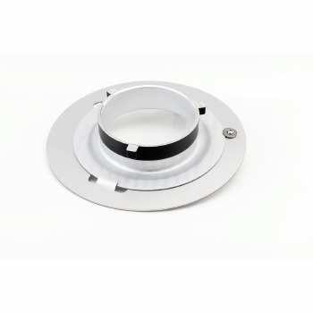 Lastolite LAS2351N Speedring Plate Bowens