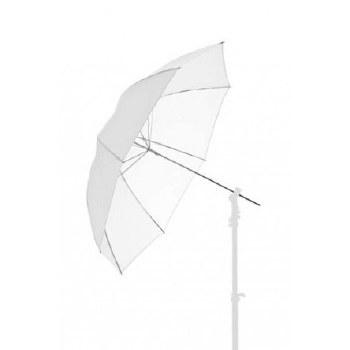 """Lastolite Essential & Jumbo Umbrellas Translucent White 100cm (40"""")"""