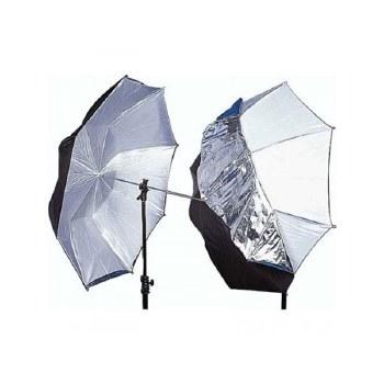 Lastolite 4523F Dual Umbrella