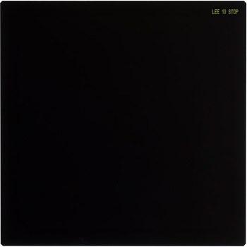 Lee 100 Big Stopper Filter (10 Stops)