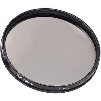 Lee 105mm Diagonal Circular Polariser