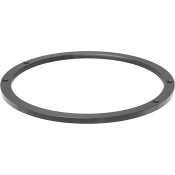 Lee 105mm Front Holdler Ring